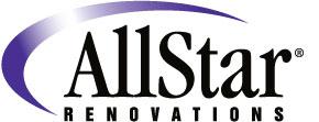 AllStar Renovations Logo